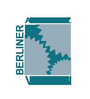 logo berliner assistenz verein